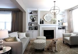 Awesome Built In Cabinets For Family Room Including Living Ins - Family room built in cabinets