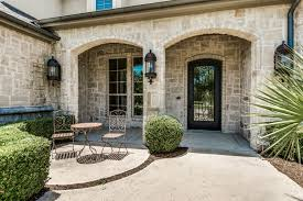 Luxury Homes In Frisco Tx by Frisco Luxury Homes 11053 Potomac Hunter Dehn Group