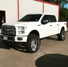 ford lifted ford ford platinum 2017 surprising ford f 450 platinum 2017
