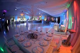 party rentals dallas luxury on the lake reception nw dallas reception my