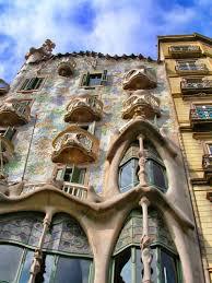 Casa Batllo Floor Plan 100 Casa Batllo Floor Plan Meeting Antoni Gaudí Casa Batlló