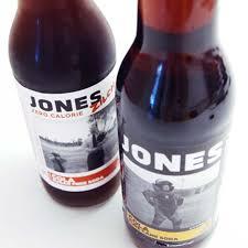 jones soda thanksgiving dinner jones cola cool hunting