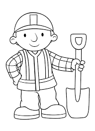 coloring pages belle coloring pages now for belle coloring page