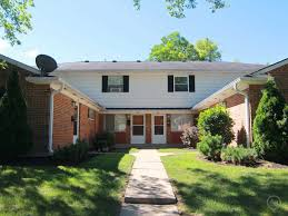 broadmoor apartments dayton oh 45426