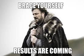 Level Meme - 11 memes that perfectly sum up a level results day metro news