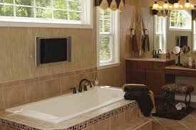 Types Of Bathtub Materials Awesome White Tile Bathroom Ideas In The Modern Vintage Bathroom