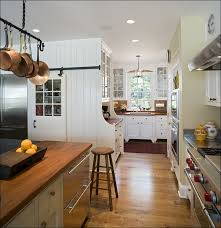 Kitchen Hanging Pot Rack by Kitchen Pot Hanger With Lights Cabinet Pot Rack Rustic Pot Rack