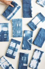 Crate And Barrel Napkins Best 20 Cloth Napkins Ideas On Pinterest Napkins Rags Clothing