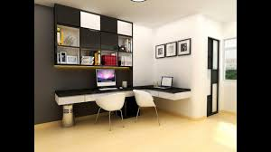study room decoration ideas 2017 study room interior design