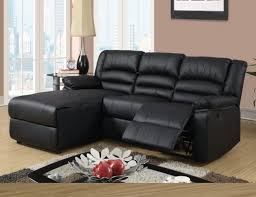 Slumberland Patio Furniture by Best Picture Of Kensington Velvet Sofa Great Leather Sofa With