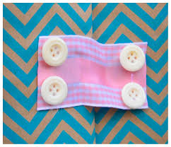 make an adorable cardboard playhouse kix cereal