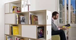 Open Bookshelf Room Divider Decor Wonderful Bookcase Room Divider Rumdeler Room Divider