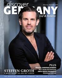 bureau d ude g technique discover germany issue 32 november 2015 by scan issuu