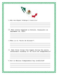 Flag Day Reading Comprehension Worksheets The Best Of Teacher Entrepreneurs Iii Misc Lessons