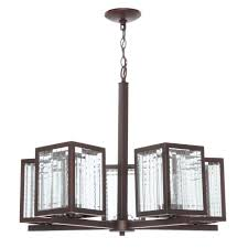 home decorators collection 5 light oil rubbed bronze chandelier