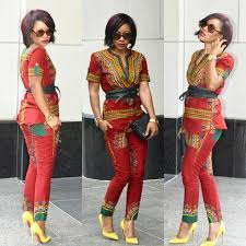compare prices on africa women suit online shopping buy low price