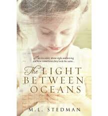 the light between two oceans book 122 best book club images on pinterest book clubs 2017 books and