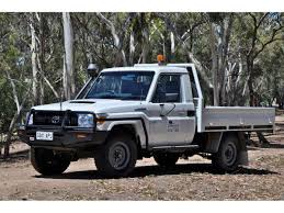 jeep van truck complete ute and van hire on 125 holbrooks rd underdale sa 5032
