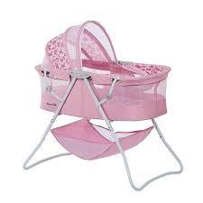 23 best nursery furniture images on pinterest babies nursery