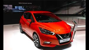 nissan micra price 2017 2018 nissan sunny sedan inspired 2017 nissan micra launched in