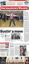 april 23 germantown weekly by special publications from the