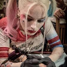 the best tattoos in cinematic history tattoodo
