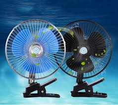 12 volt clip on fan universal fit 12 volt clip on 10 inch auto car fan buy auto car