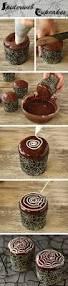 730 best cupcake decor images on pinterest cupcake cakes