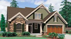 country french house plans one story unique one story house plans french country house plan