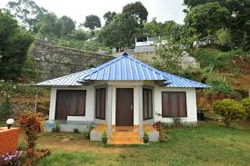 Munnar Cottages With Kitchen - ayshadra mountain resort munnar india booking com