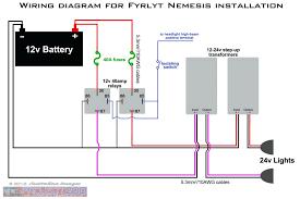 wiring diagram phenomenal car spotlight wiring diagram spot