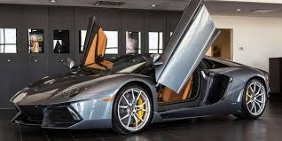 lamborghini aventador roadster lp700 4 lamborghini aventador lp700 4 roadster custom order the on