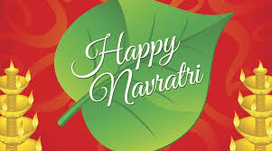 how is chaitra navratri different from sharad navratri here s all
