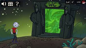 Juegos De Memes Trollface Quest - descargar troll face quest video games para android gratis el