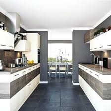 ideas for a galley kitchen kitchen great kitchen ideas with beautiful design remodel on a