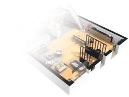 turbo floor plan 3d collection program to design a house free 3d photos the latest