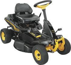 why my riding lawn mower won u0027t start top5lawnmowers com