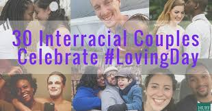 Interracial Relationship Memes - 30 interracial couples show why their love matters huffpost