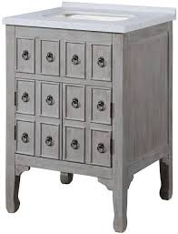 24 White Bathroom Vanity by Traditional Bathroom Vanity Cabinets On Sale With Free Shipping