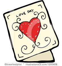 greeting cards clipart 27