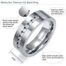 walmart womens wedding bands wedding rings walmart mens wedding bands cheap mens gold wedding