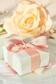 10 ways to cut wedding costs with costco sam u0027s club or bj u0027s