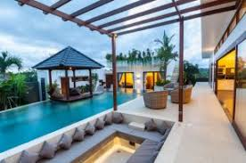 what is your dream house 3 things you ll certainly love to have in your dream house