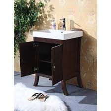 Sink Top Vanity 420 Best Kck Bath Vanities Sink Chests U0026 Cabinets Images On