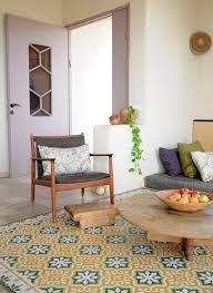 mat iel de bureau d occasion 37 best beija flor vinyl floor mats images on vinyl