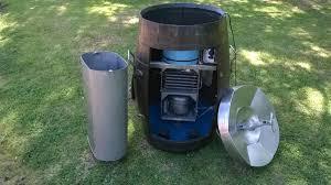 fontaine de bureau bureau electrique exquis troc echange fontaine à punch réfrigérée