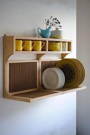küche aufbewahrung chestha idee aufbewahrung küche