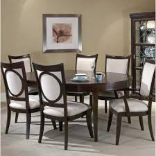 Appealing Broyhill Affinity Dining Room Set  On Dining Room - Broyhill dining room set