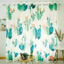 compare prices on white grommet curtains online shopping buy low