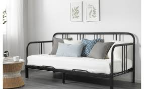 Ikea Hemnes Daybed Daybed Wonderful Daybed Mattress Cover Ikea Brilliant Ikea